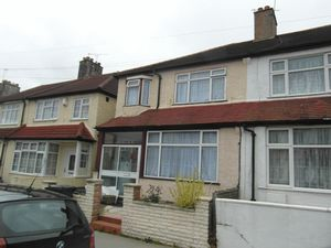 Not Specified To Let in Midhurst Avenue, Croydon