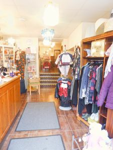 Shop Room 1- click for photo gallery