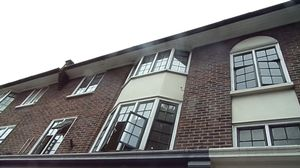 Apartment / Flat To Let in South Street, Epsom