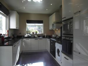 House To Let in Meadvale Road, Croydon