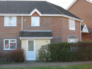 Property To Let in Maidenbower, Crawley