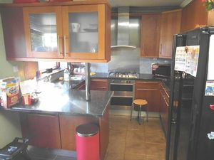 House To Let in Harcourt Road, Thornton Heath