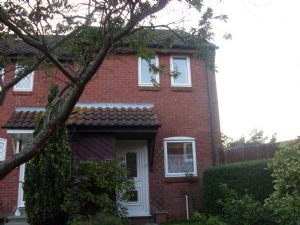 House To Let in Crawley