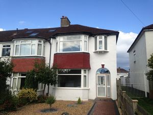 House To Let in Spring Park Road, Croydon