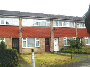 House To Let in Duppas Road, Croydon