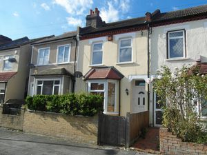House To Let in Penrith Road, Thornton Heath