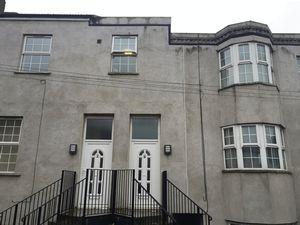 Apartment / Flat To Let in Bensham Lane ,