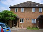 House To Let in SOUTH CROYDON