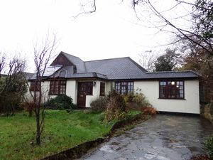 Bungalow To Let in Coulsdon Rise, Coulsdon