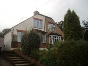 House To Let in Coulsdon