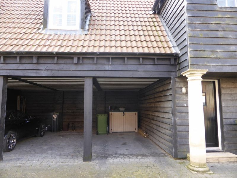 Carport- click for photo gallery