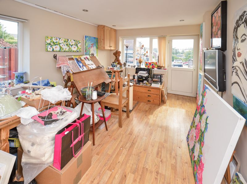 Bedroom 6- click for photo gallery
