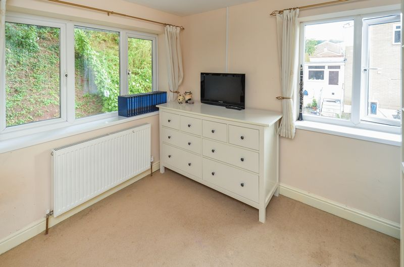 Bedroom 4- click for photo gallery