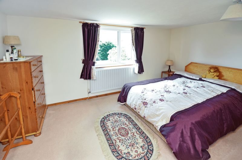 Main Bedroom- click for photo gallery