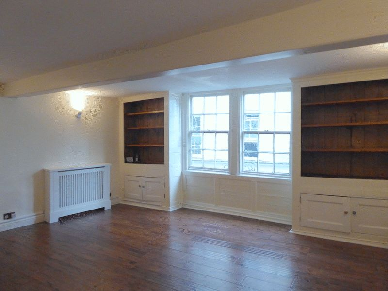 RECEPTION ROOM/STUDY/BEDROOM FOUR- click for photo gallery