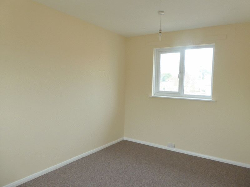 BEDROOM THREE- click for photo gallery