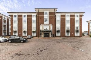 Thornaby Place, Stockton-On-Tees