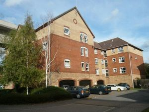1 Mitchell Close, Southampton