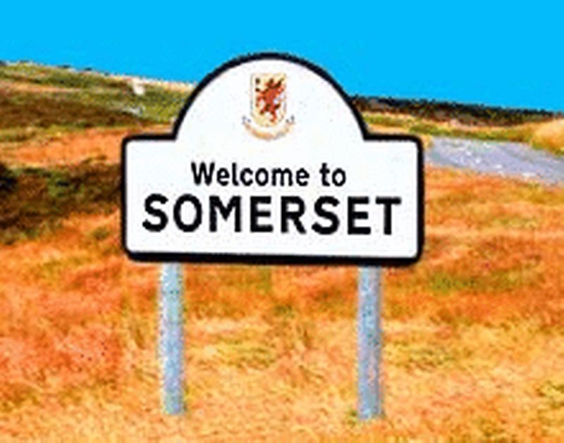 Somerset- click for photo gallery