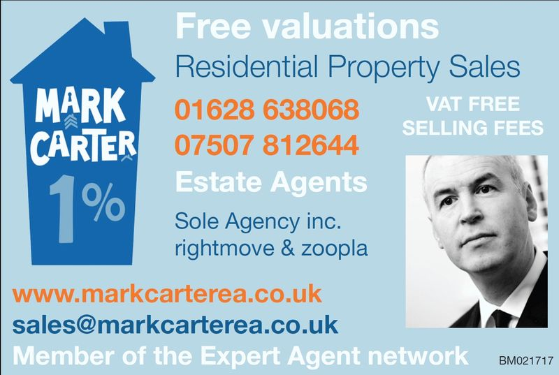 1% NO vat Sole Agency- click for photo gallery