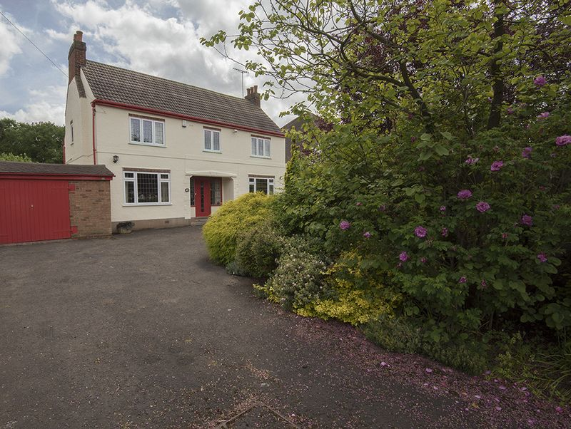 Property for sale in 47 Sandy Road, Norton, Stourbridge