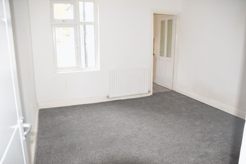 Property for sale in Buy To Let Investment - Possible high rental yield !!!