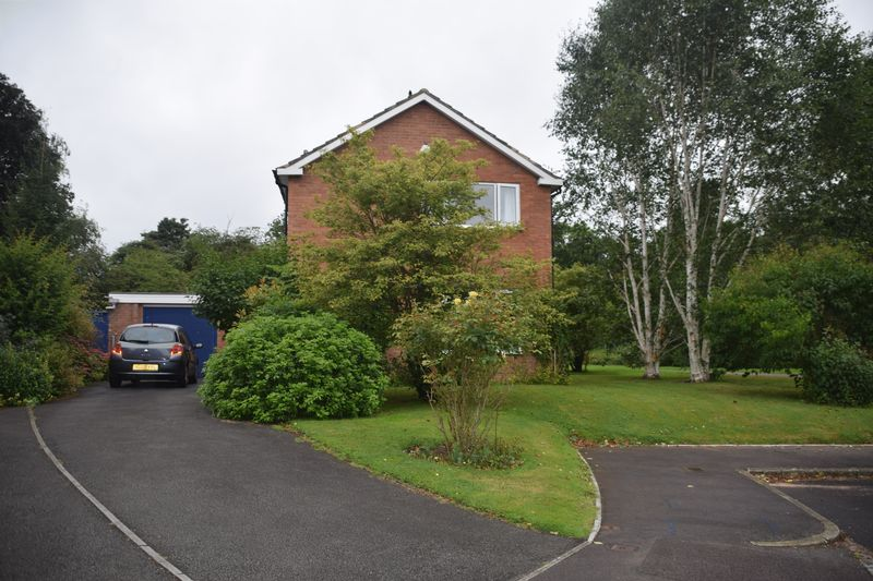 Property for sale in Garland Way, Bournville Village Trust (BVT)