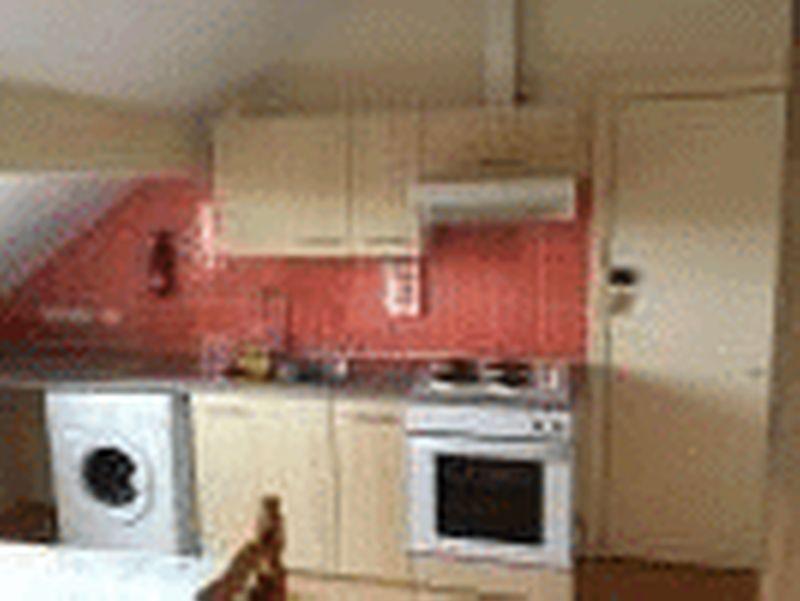Property for rent in Studio Flat in Harborne