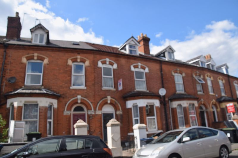 Property for sale in A Superb BUY TO LET Investment - >>