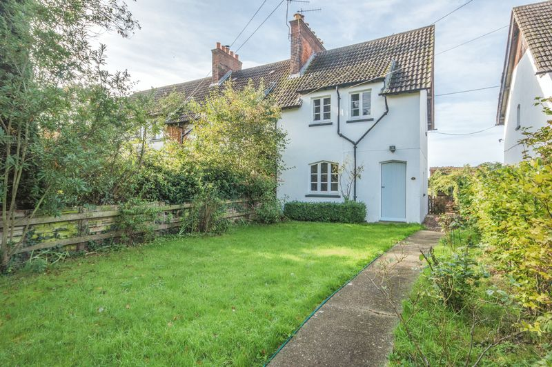 Property for sale in Chartham