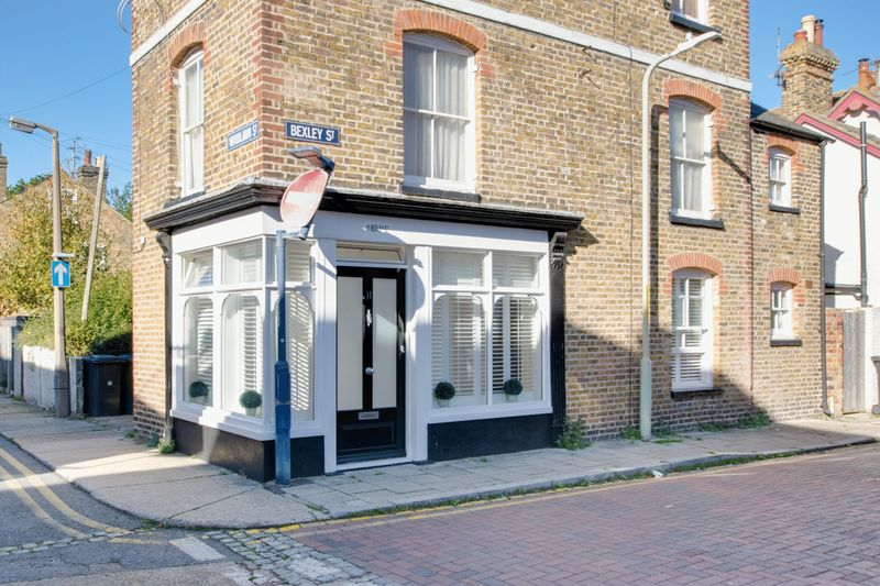 Property for rent in Whitstable