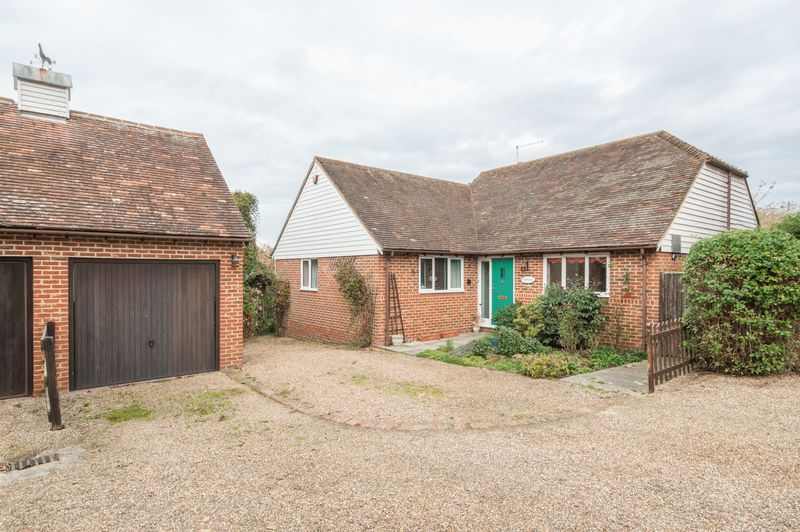 Property for sale in Fordwich